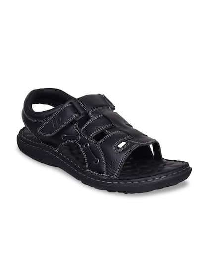 e93629fe5b74 Nike Id And Sandals - Buy Nike Id And Sandals online in India