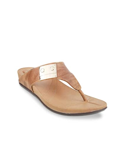 8f34e18494 Toe Shoes - Buy Toe Shoes online in India