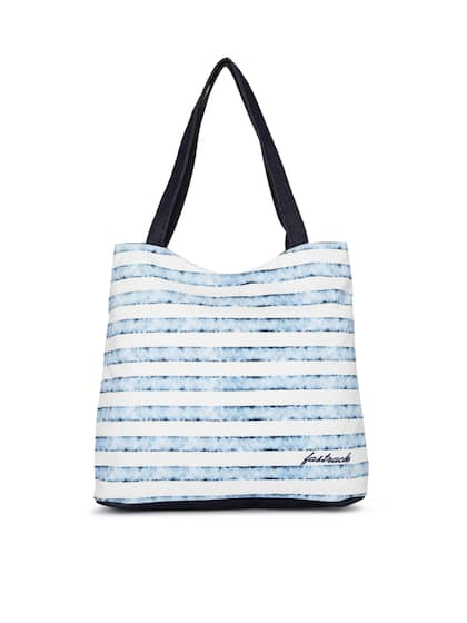 Tote Bag - Buy Latest Tote Bags For Women   Girls Online  182f98b48d96c