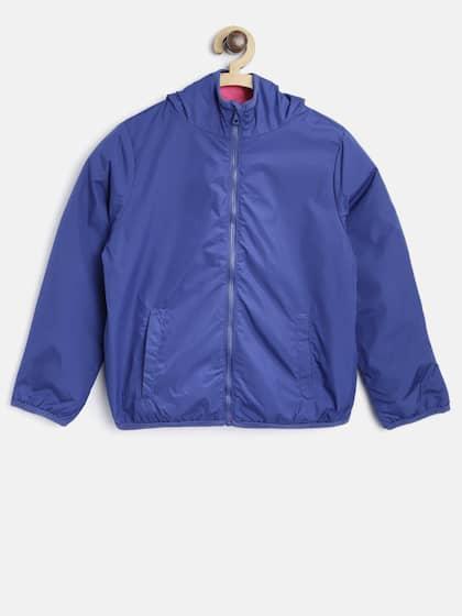 15f9604872ca Rain Jackets - Buy Rain Coats for Men   Women Online - Myntra