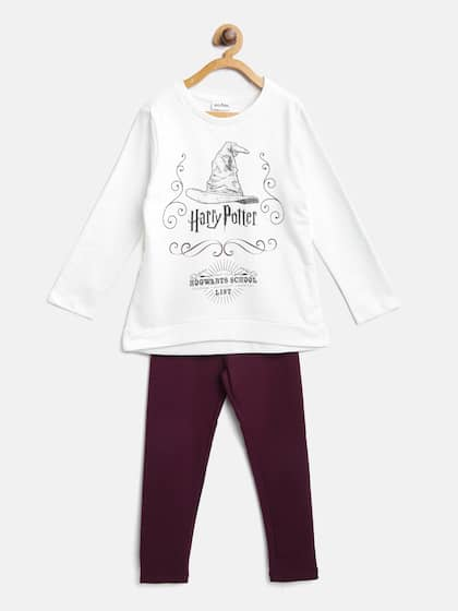 8e180cae6544d Kids Tracksuits - Buy Tracksuit for Kids Online in India | Myntra