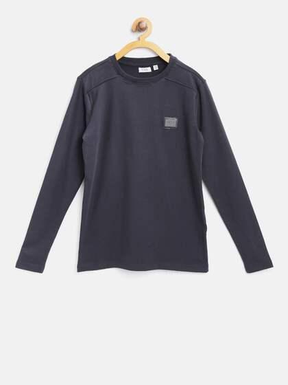 c853c53ced6f1 T-Shirts - Buy TShirt For Men