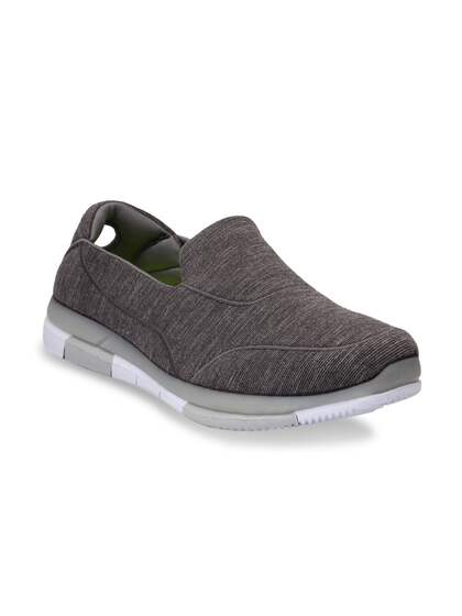 0557356fa76 Shoes - Buy Shoes for Men, Women & Kids online in India - Myntra