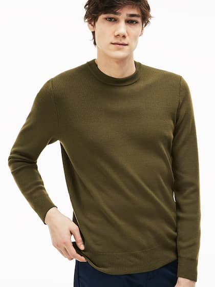 a35516acf7 Sweaters for Men - Buy Mens Sweaters