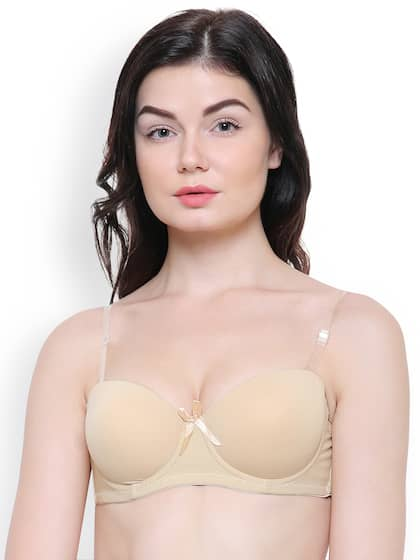 Padded Bra - Shop for Padded Bras Online at Best Price  42568b1f8