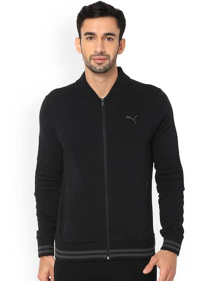 Puma Jacket - Buy original Puma Jackets Online in India  9ad140ae10991