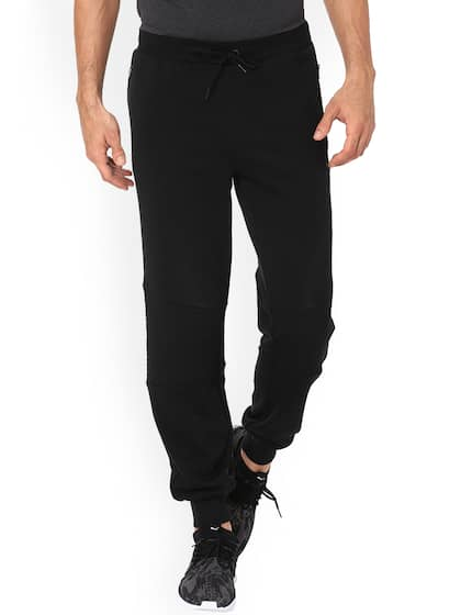 3b3eedf05adf Puma Track Pants - Buy Puma Track Pants Online in India