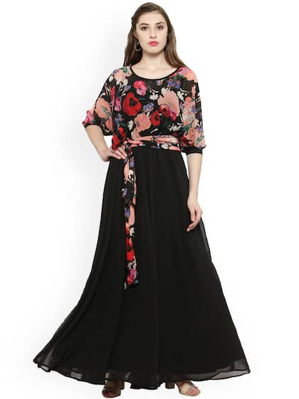 f8ba1f6998 Just Wow Dresses - Buy Just Wow Dresses online in India
