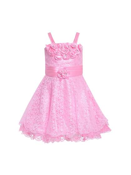 2ed60c9b8ed2b Baby Dresses - Buy Dress for Babies Online at Best Price | Myntra