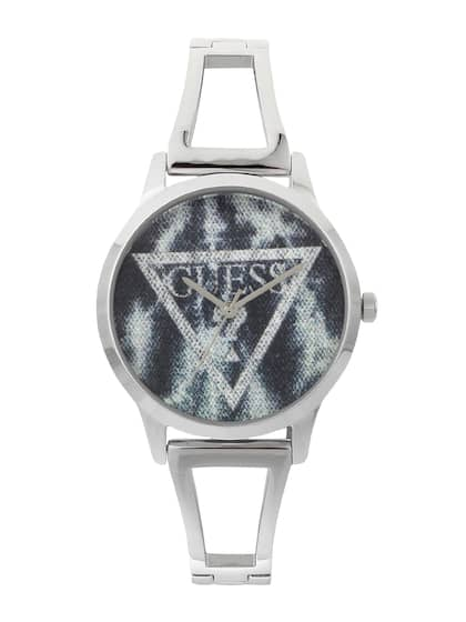 31e71239a Guess - Shop Online for Guess Products @ Best Price | Myntra