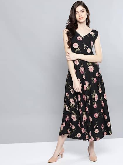 b0ebb0372295 Harpa - Buy Harpa Clothing   Apparels Online in India