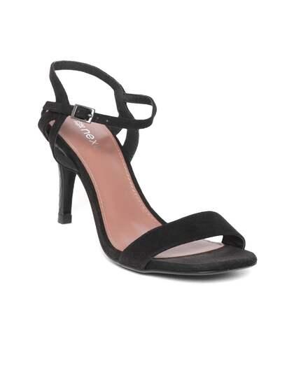 400e1f6fd Next Heels - Buy Next Heels online in India