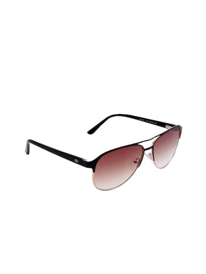 a1f9ca2505 Accessories - Buy Fashion Accessories for Women   Men Online