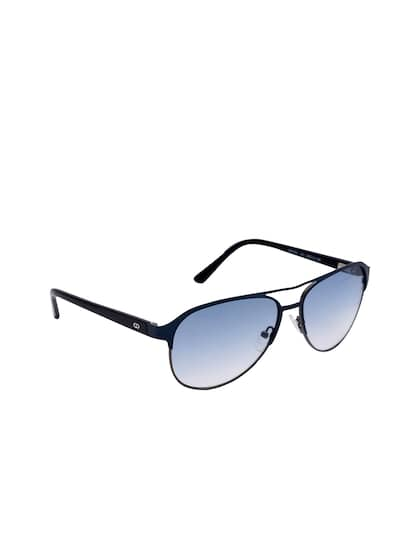 a68605f582 Sunglasses For Men - Buy Mens Sunglasses Online in India