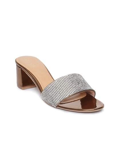 b35fa70885a43 Catwalk - Buy Catwalk Shoes For Women Online