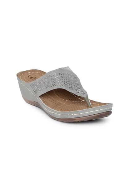2d3fa768235af5 Catwalk. Women Open-Toe Sandals