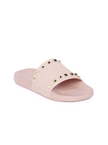 f027f9bae040 Catwalk - Buy Catwalk Shoes For Women Online