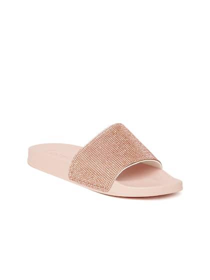 84c60b0b1de1 Catwalk - Buy Catwalk Shoes For Women Online