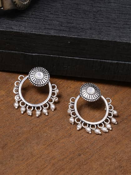 9b0a0e006 Jewellery For Women - Buy Women Jewellery Online in India | Myntra