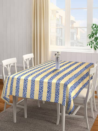 a106410c1 Table Covers - Shop for Table Covers Online in India