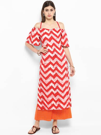 f46b7e8b9b9b7 Women Red Dresses Jumpsuit - Buy Women Red Dresses Jumpsuit online ...