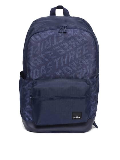 Women Bags Adidas Backpacks - Buy Women Bags Adidas Backpacks online ... 9ec6597a542a8