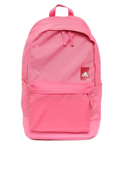 e74236c969 adidas Backpacks - Buy adidas Backpacks Online in India
