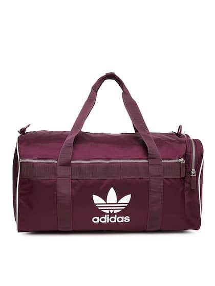 30d8b5f86b04 Adidas Bags - Buy Adidas Bags