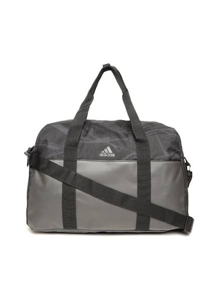 f140a81b4f ADIDAS. Women ID G1Training Duffel Bag