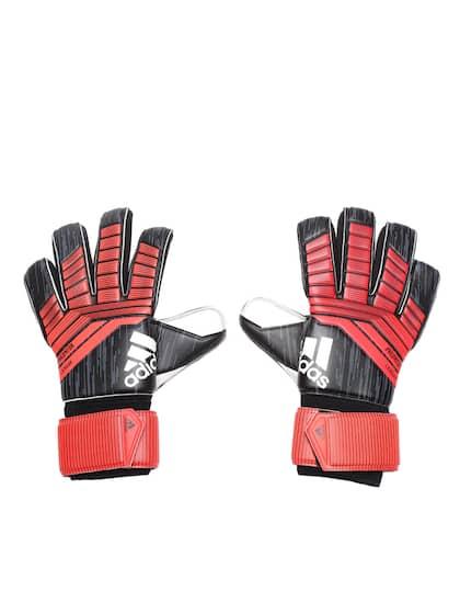 80890dc51 Gloves - Buy Gloves Online for men