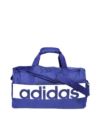 a877af8a Adidas Bags - Buy Adidas Bags, Backpacks online in India