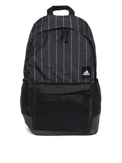 adidas Backpacks - Buy adidas Backpacks Online in India  7f1cc2e6d9