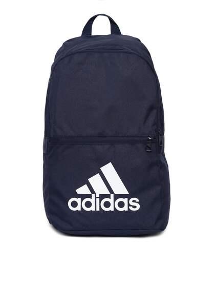 Backpacks - Buy Backpack Online for Men 3e4e4281e16ea