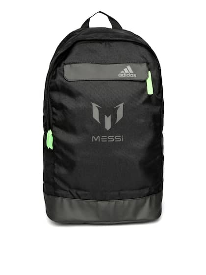 67b9cc0fcf1f Backpacks For Girls- Buy Girls Backpacks online in India