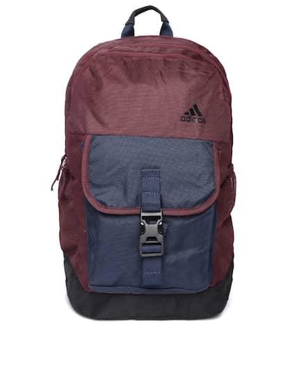 174dd7291a11 adidas Backpacks - Buy adidas Backpacks Online in India