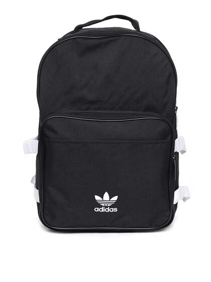 adidas Backpacks - Buy adidas Backpacks Online in India  310d21170591b