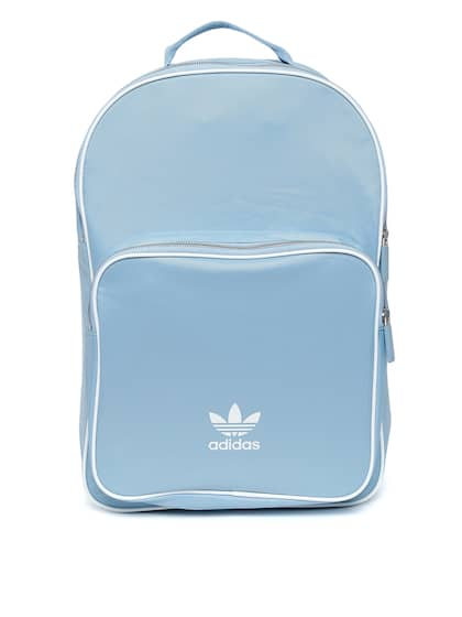 adidas Backpacks - Buy adidas Backpacks Online in India  8495b249109ea