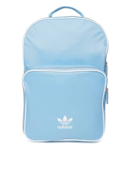 3af5a4d5ef Adidas Originals Backpacks - Buy Adidas Originals Backpacks Online ...