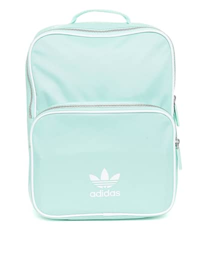 Adidas Originals - Buy Adidas Originals Products Online  c2b2d4e9480b0