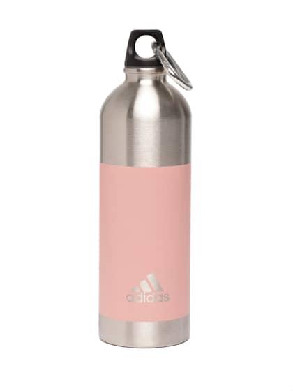 b1eca547158 Water Bottles - Buy Water Bottle Online in India