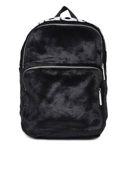 f803bb2b01e1 Adidas Originals - Buy Adidas Originals Products Online
