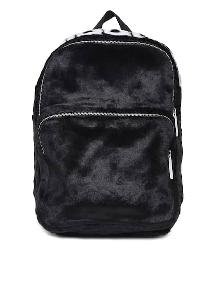 5dc9e0dfbc80 Adidas Originals - Buy Adidas Originals Products Online