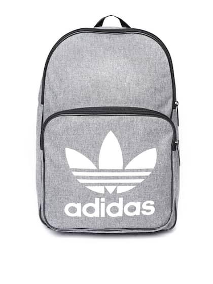 41cc6b774 Adidas Originals Backpacks - Buy Adidas Originals Backpacks Online ...