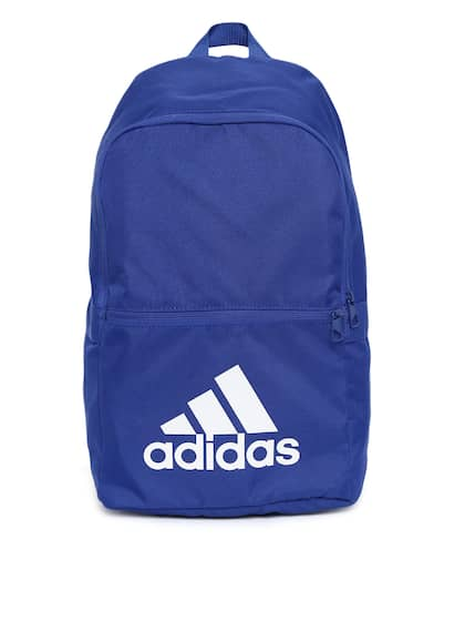 bbc58551825f Adidas Backpack Capris Jackets - Buy Adidas Backpack Capris Jackets ...