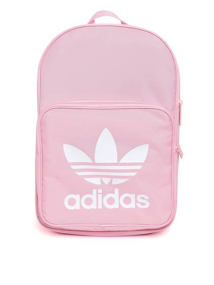 ba0aba2ad683 Adidas Originals Backpacks - Buy Adidas Originals Backpacks Online ...