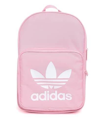 Adidas Originals - Buy Adidas Originals Products Online | Myntra