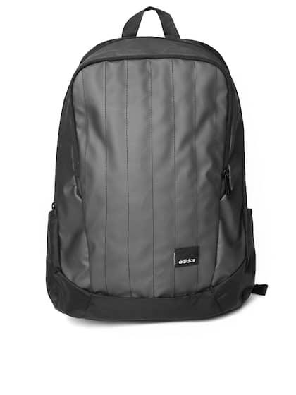 aae152b72f75 adidas Backpacks - Buy adidas Backpacks Online in India
