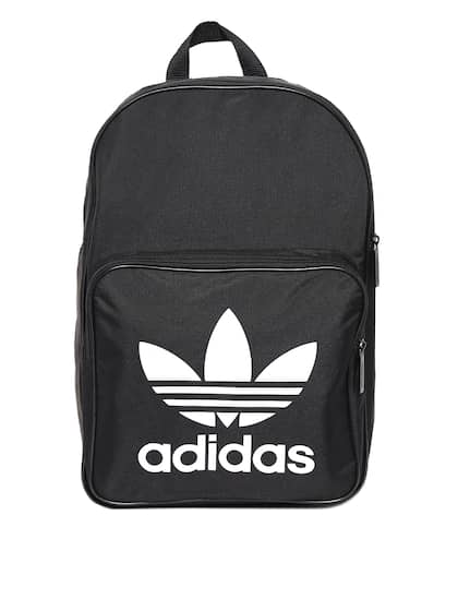 9ee780e19c adidas Backpacks - Buy adidas Backpacks Online in India