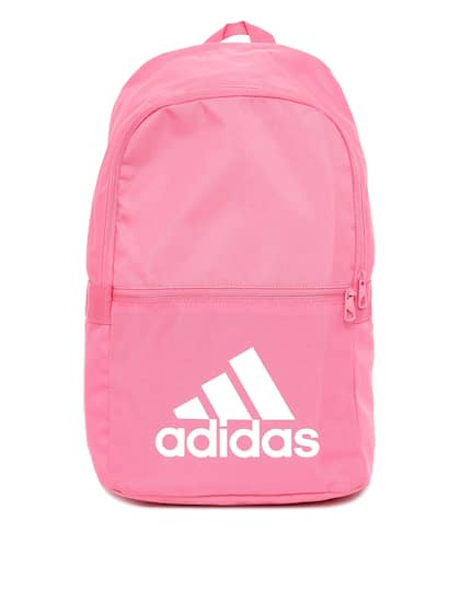 ea4de056d259 Adidas Real Madrid Backpacks Cricket Balls - Buy Adidas Real Madrid ...