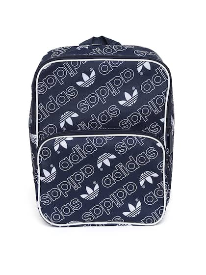8d0d3a1644c7 Adidas Laptop Backpacks - Buy Adidas Laptop Backpacks online in India